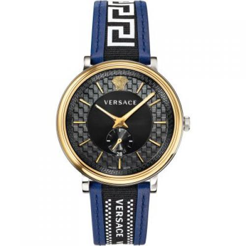 Time piece (Versace)
