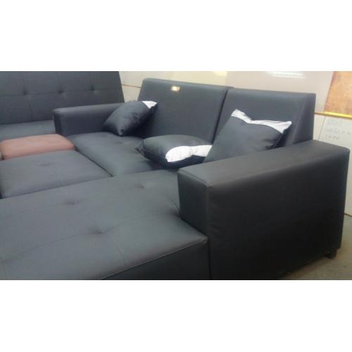 Lounge and resting Sofa