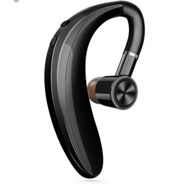 S109 Wireless Headset